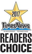 2017readerschoice