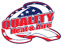 Quality Heating and Aire