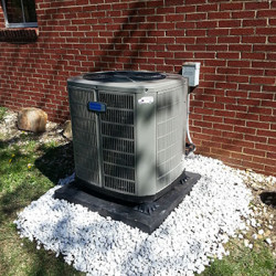 Heating and Air Conditioning Kingsport TN